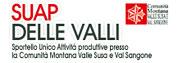 SUAP delle Valli
